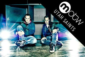 2012-01-25 - Utah Saints - Mix Of The Week.jpg