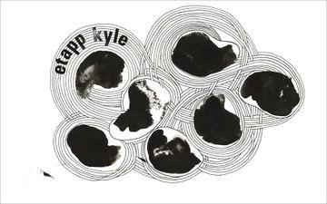 2012-02-27 - Etapp Kyle - Modyfier Process Part 296.jpg