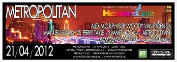 2012-04-21 - Metropolitan Invites HeavensGate, Crystal Venue -2.jpg
