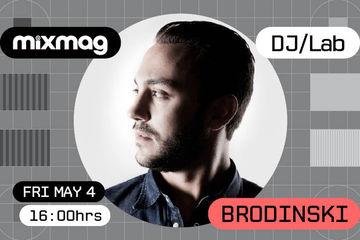 2012-05-04 - Brodinski @ Mixmag DJ Lab.jpg