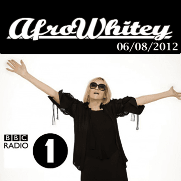 2012-06-09 - Annie Nightingale, AfroWhitey - Annie On One.png