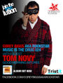 2012-06-09 - Tom Novy - Music Is The Drug 024.jpg