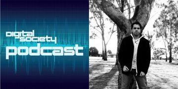 2012-06-25 - Sonic Element - Digital Society Podcast 114.jpg