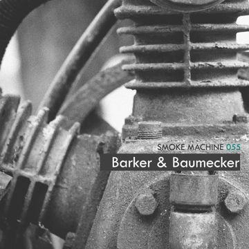 2012-07-06 - Barker & Baumecker - Smoke Machine Podcast 055.jpg