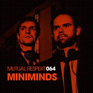 2012-10-12 - Miniminds - Mutual Respekt 064.jpg