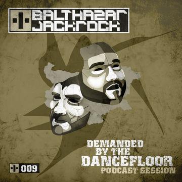 2012-10-24 - Balthazar & JackRock - Demanded By The Dancefloor 009.jpg