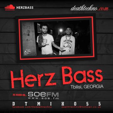 2012-11-02 - Herz Bass - Death Techno 055.png
