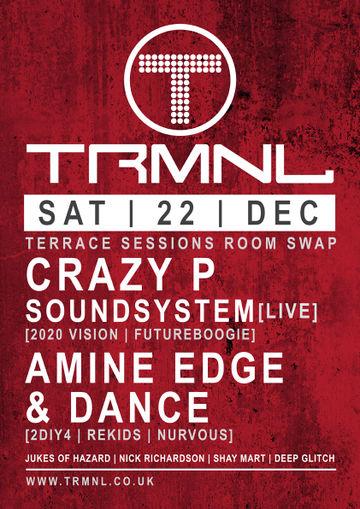 2012-12-22 - TRMNL -1.jpg
