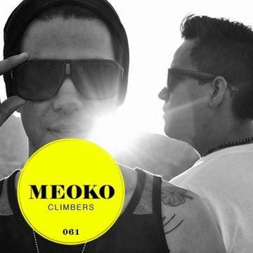 2013-02-08 - Climbers - Meoko Podcast 061.jpg