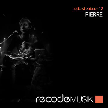 2013-04-12 - Pierre - Recode Podcast 012.jpg