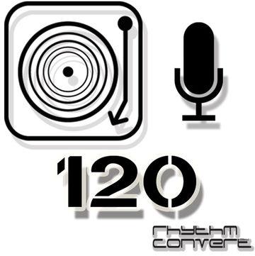 2013-09-26 - Tom Hades - Rhythm Convert(ed) 120.jpg