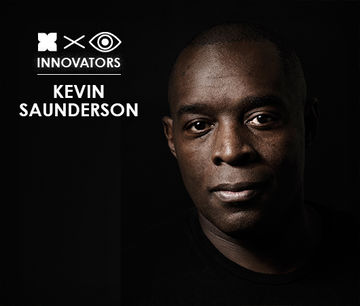 2013-10-17 - Kevin Saunderson - Innovators Mix Series.jpg