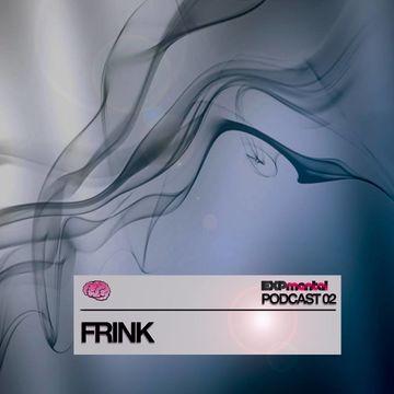 2013-11-02 - Frink - Expmental Records Podcast 02.jpg