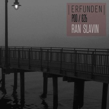 2013-12-16 - Ran Slavin - Erfunden Podcast 026.png