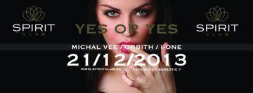 2013-12-21 - Yes Or Yes, Spirit Club -1.jpg