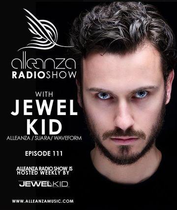 2014-02-07 - Jewel Kid - Alleanza Radio Show 111.jpg