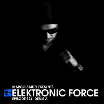 2014-04-10 - Denis A - Elektronic Force Podcast 174.jpg