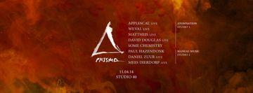 2014-04-11 - Prisma, Studio 80.jpg