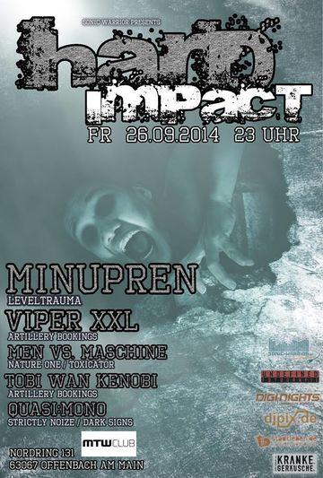 2014-09-26 - Hard Impact, MTW.jpg