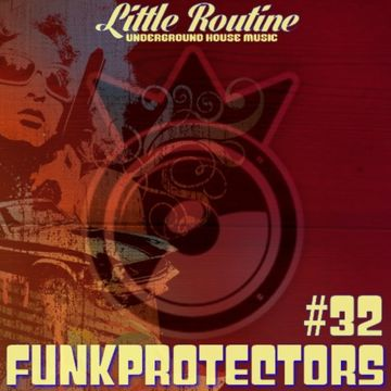 2014-10-06 - Funk Protectors - Little Routine 32.jpg