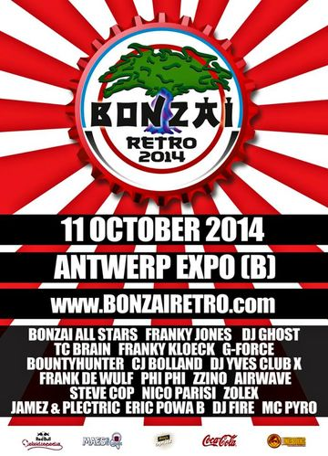 2014-10-11 - Bonzai Retro, Antwerp Expo.jpg
