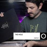 2015-07-02 - The Mole - outline.18.jpg