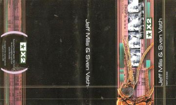 -(1998) Jeff Mills & Sven Vath - Stars X2.jpg
