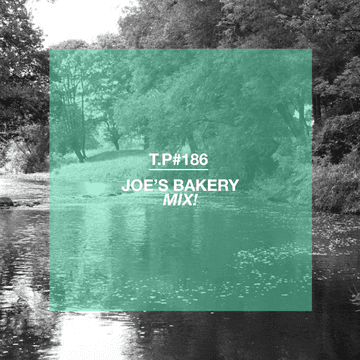 186-JOES-BAKERY.png