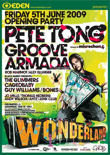2009-06-05 - Wonderland, Eden Opening, Ibiza -1.png