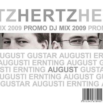 2009-07-04 - Hertz @ Technogalicia, Spain, August Promo Mix.jpg