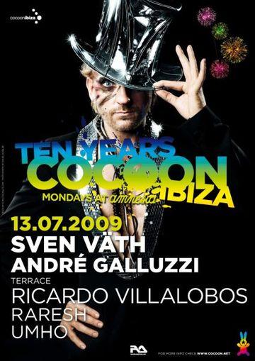 2009-07-13 - 10 Years Cocoon, Amnesia, Ibiza.jpg