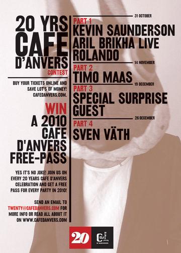 2009-10-31 - 20 Years Café d'Anvers.jpg