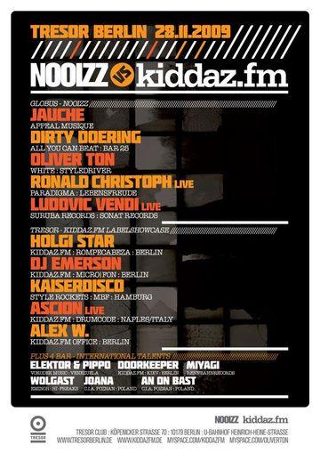 2009-11-28 - Nooizz vs Kiddaz.Fm, Tresor.jpg