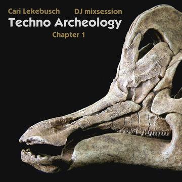 2010-02-13 - Cari Lekebusch - Techno Archeology Chapter 1 (Pilot).jpg
