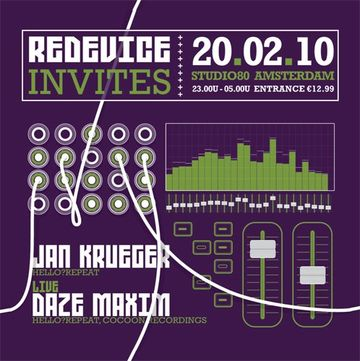 2010-02-20 - Redevice Invites Hello Repeat, Studio 80 -1.jpg