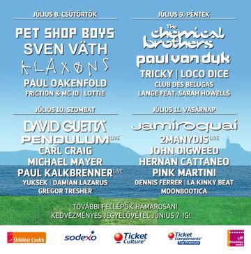2010-07 - Balaton Sound.jpg