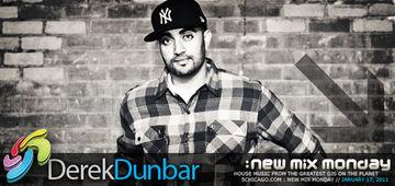 2011-01-17 - Derek Dunbar - New Mix Monday.jpg