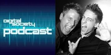 2011-02-08 - Tritonal - Digital Society Podcast 053.jpg