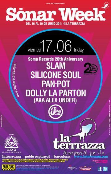 2011-06-17 - Soma 20th Anniversary, La Terrrazza, Barcelona, Sonar.jpg