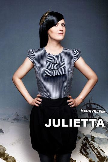 2011-06-30 - 25.000 Seconds With Julietta, Harry Klein.jpg
