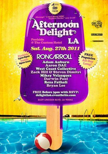 2011-08-27 - Afternoon Delight, Custom Hotel.jpg