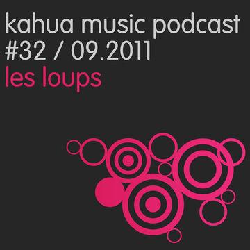 2011-09-08 - Strakes, Les Loups - Kahua Podcast.jpg