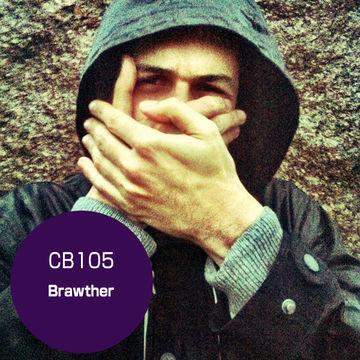 2011-10-25 - Brawther - Clubberia Podcast (CB105).jpg