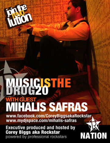 2012-05-01 - Mihalis Safras - Music Is The Drug 020.jpg