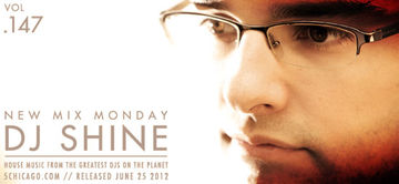 2012-06-25 - DJ Shine - New Mix Monday (Vol.147).jpg
