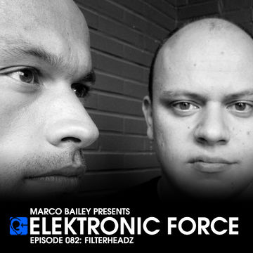 2012-07-04 - Filterheadz - Elektronic Force Podcast 082.jpg