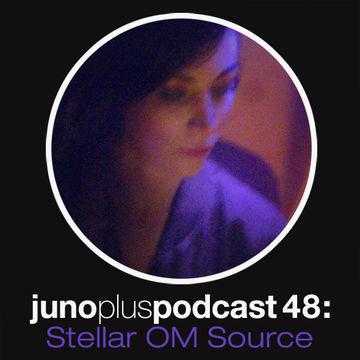 2012-11-21 - Stellar OM Source - Juno Plus Podcast 48.jpg