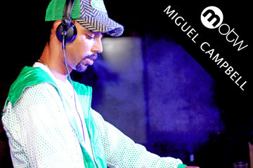 2012-11-29 - Miguel Campbell - Mix Of The Week.jpg