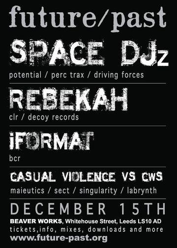 2012-12-15 - FuturePast, Beaver Works.jpg