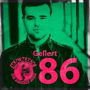 2013-03-07 - Gellert - Get Physical Radio 86.jpg